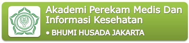 Akademi Perekam Medis & Informasi Kesehatan Bhumi Husada Jakarta