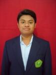 I G Surya Pratama P