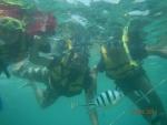 Garis cs underwater 2.jpg